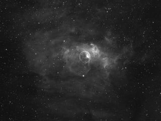 Bubble_Nebula_080818_Ha_s.jpg (59983 bytes)
