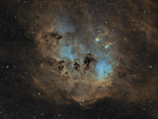 ic410_tadpoles_bi-colour_011217_s.jpg (94493 bytes)