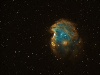 monkeyhead_nebula_false_colour_s.jpg (61257 bytes)