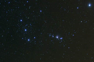 orion_091105_1.jpg (10160 bytes)