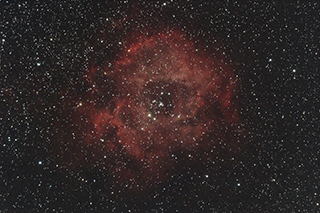 rosette_nebula_290313_single_s.jpg (101361 bytes)